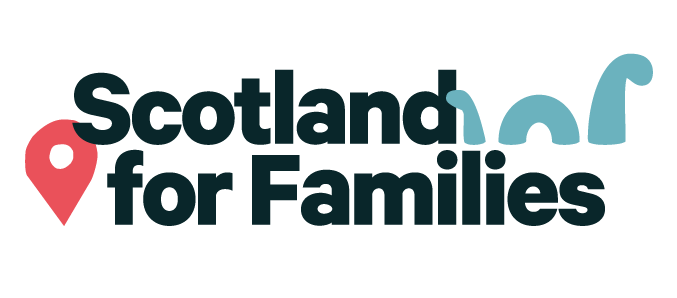 Scotland For Families
